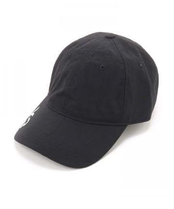 Lui's(ルイス) 【Y-3】CORDURA CAP