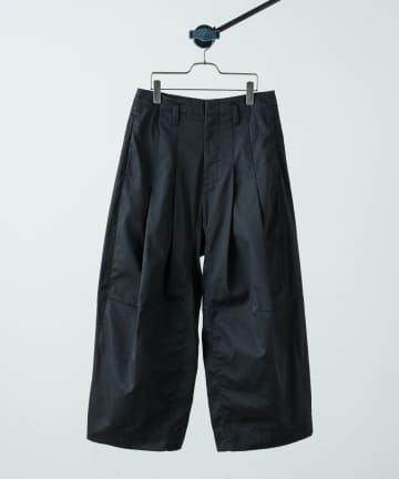 Lui's(ルイス) 【SHINYAKOZUKA Exclusive】BAGGY PANTS