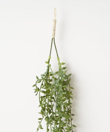 CIAOPANIC TYPY(チャオパニックティピー) 〈ミニ観葉植物・フェイクグリーン〉グリーンブッシュ