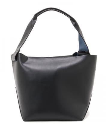 Omekashi(オメカシ) PROTCOL Diformation Bag
