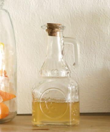 salut!(サリュ) ガラスデザイン瓶