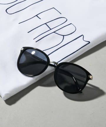 BONbazaar(ボンバザール) 【Edge Style】Sunglasses ES702-2