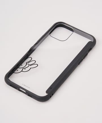 BIRTHDAY BAR(バースデイバー) ミッフィーSHOWCASE+ iPhone12/12pro