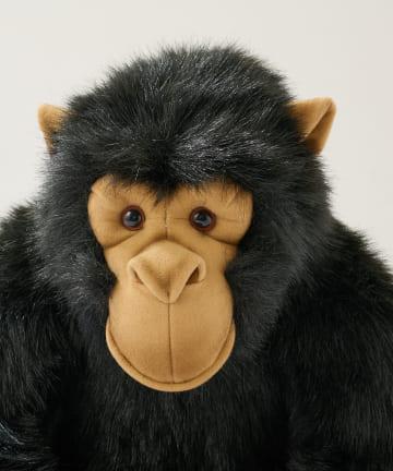 BONbazaar(ボンバザール) 【HANSA】チンパンジー CHIMP