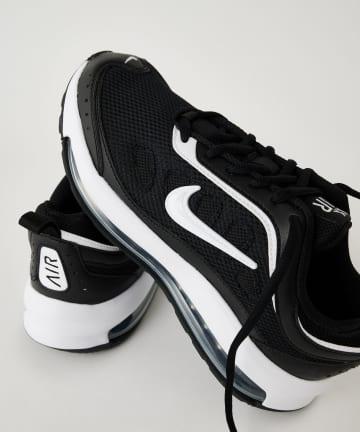 COLLAGE GALLARDAGALANTE(コラージュ ガリャルダガランテ) 【Nike/ナイキ】 Air Max AP