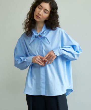 GALLARDAGALANTE(ガリャルダガランテ) タイシャツ