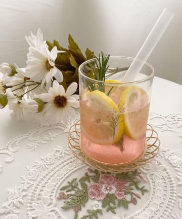 Lattice(ラティス) 《HWAWONコラボ》グラス