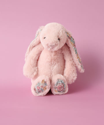 BIRTHDAY BAR(バースデイバー) 【JELLY CAT】Blossom Bunny Small