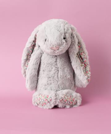 BIRTHDAY BAR(バースデイバー) 【JELLY CAT】Blossom Bunny Medium