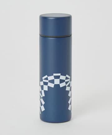 BIRTHDAY BAR(バースデイバー) リップスティックボトル小 オリンピック