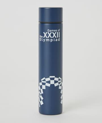BIRTHDAY BAR(バースデイバー) リップスティックボトル大 オリンピック