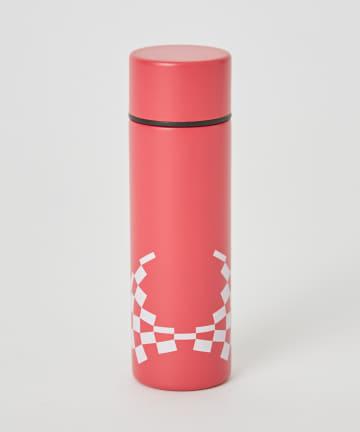BIRTHDAY BAR(バースデイバー) リップスティックボトル小 パラリンピック
