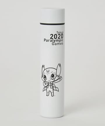 BIRTHDAY BAR(バースデイバー) リップスティックボトル大 パラリンピック