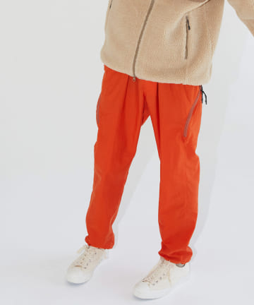 BONbazaar(ボンバザール) 【DESCENTE】カーゴパンツ 6POCKET PANTS