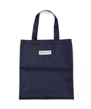 3COINS(スリーコインズ) 【目的に合わせて機能いろいろ】セパレート保冷バッグ