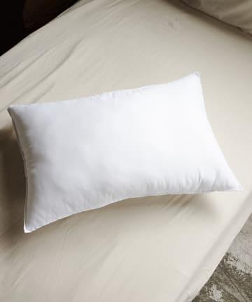 3COINS(スリーコインズ) 【自分好みのベッドルーム】枕