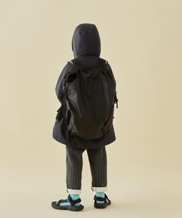 BONbazaar(ボンバザール) 《キッズ》【MOUN TEN.】リュック daypack 25L