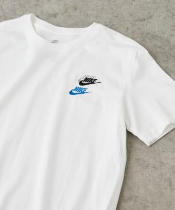 Discoat(ディスコート) 【NIKE/ナイキ】 NSW クラブ エッセンシャル S/S Tシャツ