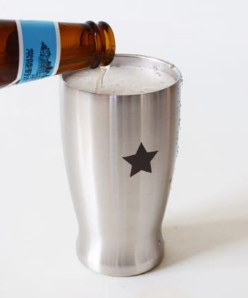 BIRTHDAY BAR(バースデイバー) 飲みごろタンブラー 330ml