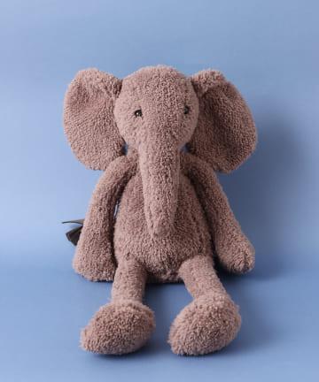 BIRTHDAY BAR(バースデイバー) 【JELLY CAT】Slackajack Elephant Small
