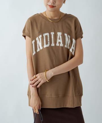 Loungedress(ラウンジドレス) INDIANA T
