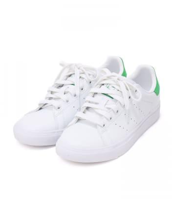 CIAOPANIC TYPY(チャオパニックティピー) 【adidas/アディダス】STAN SMITH VULC
