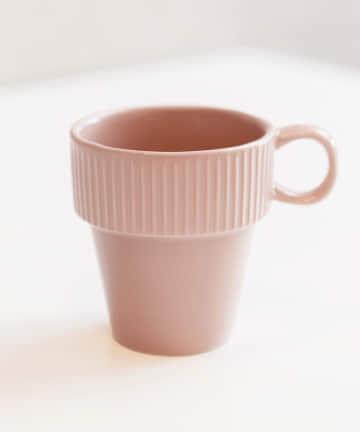 ASOKO(アソコ) 【fem fem fem】スタッキングマグカップ