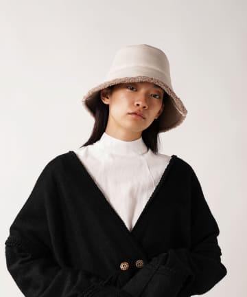 Omekashi(オメカシ) Lyllis POT MOUTON