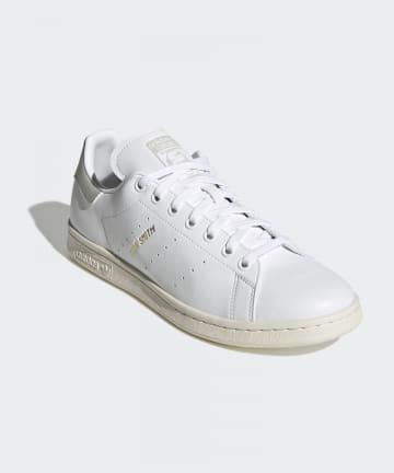 Discoat(ディスコート) 【adidas Originals】 GX6286 スタンスミス