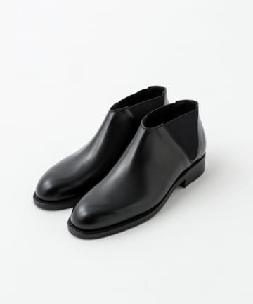 BLOOM&BRANCH(ブルームアンドブランチ) BEAUTIFUL SHOES / SIDE GORE BOOTS