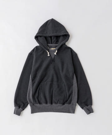 BLOOM&BRANCH(ブルームアンドブランチ) cantate / Hoody Pullover Exclusive