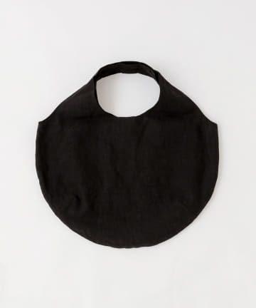 BLOOM&BRANCH(ブルームアンドブランチ) UTO×Phlannèl / DROP BAG Small