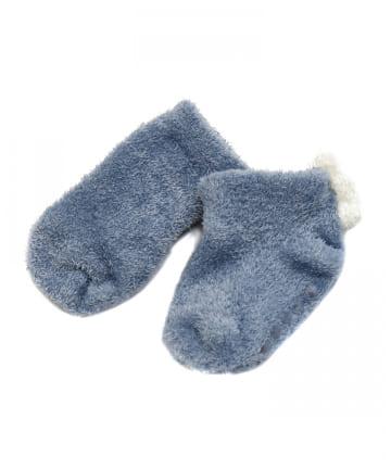 3COINS(スリーコインズ) 【BABY】靴下:ダイナソー