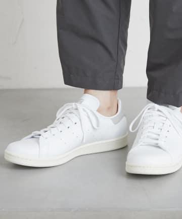 CIAOPANIC TYPY(チャオパニックティピー) 【adidas/アディダス】 STAN SMITH