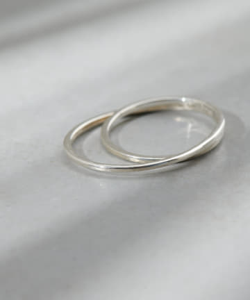 Discoat(ディスコート) AZ obal ring