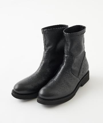 BEARDSLEY(ビアズリー) 《予約追加・FABIO RUSCONI・35~40サイズ》ブーツ