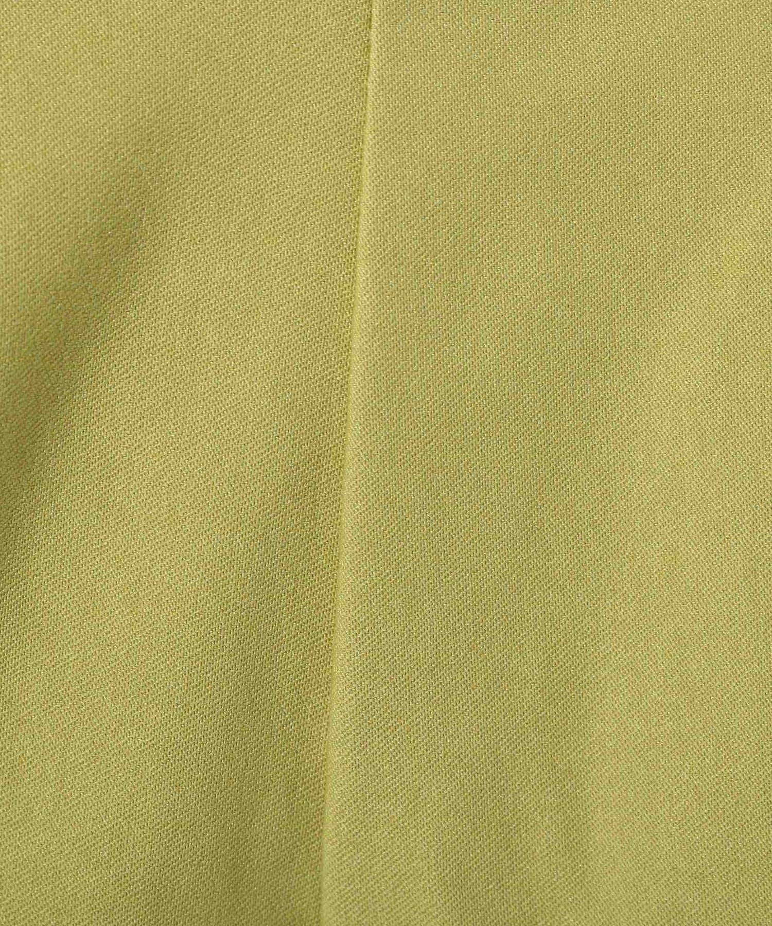 Pal collection(パルコレクション) 《毎シーズン大人気ストレッチ◎》HAKIYASE撥水花粉ガードパンツ