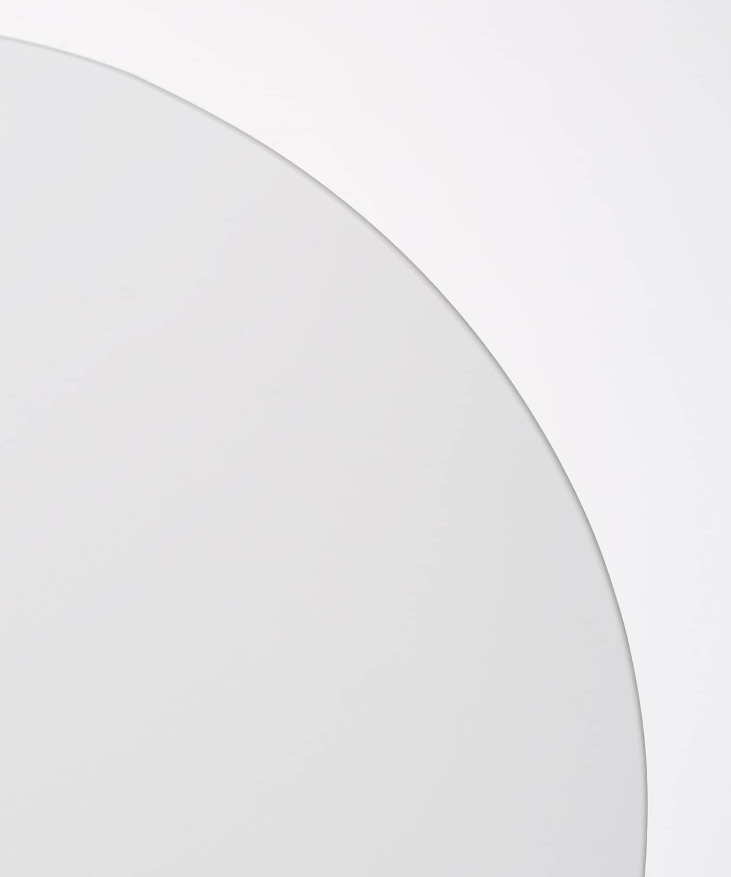 Lattice(ラティス) 【韓国風インテリア】スタンドミラーM