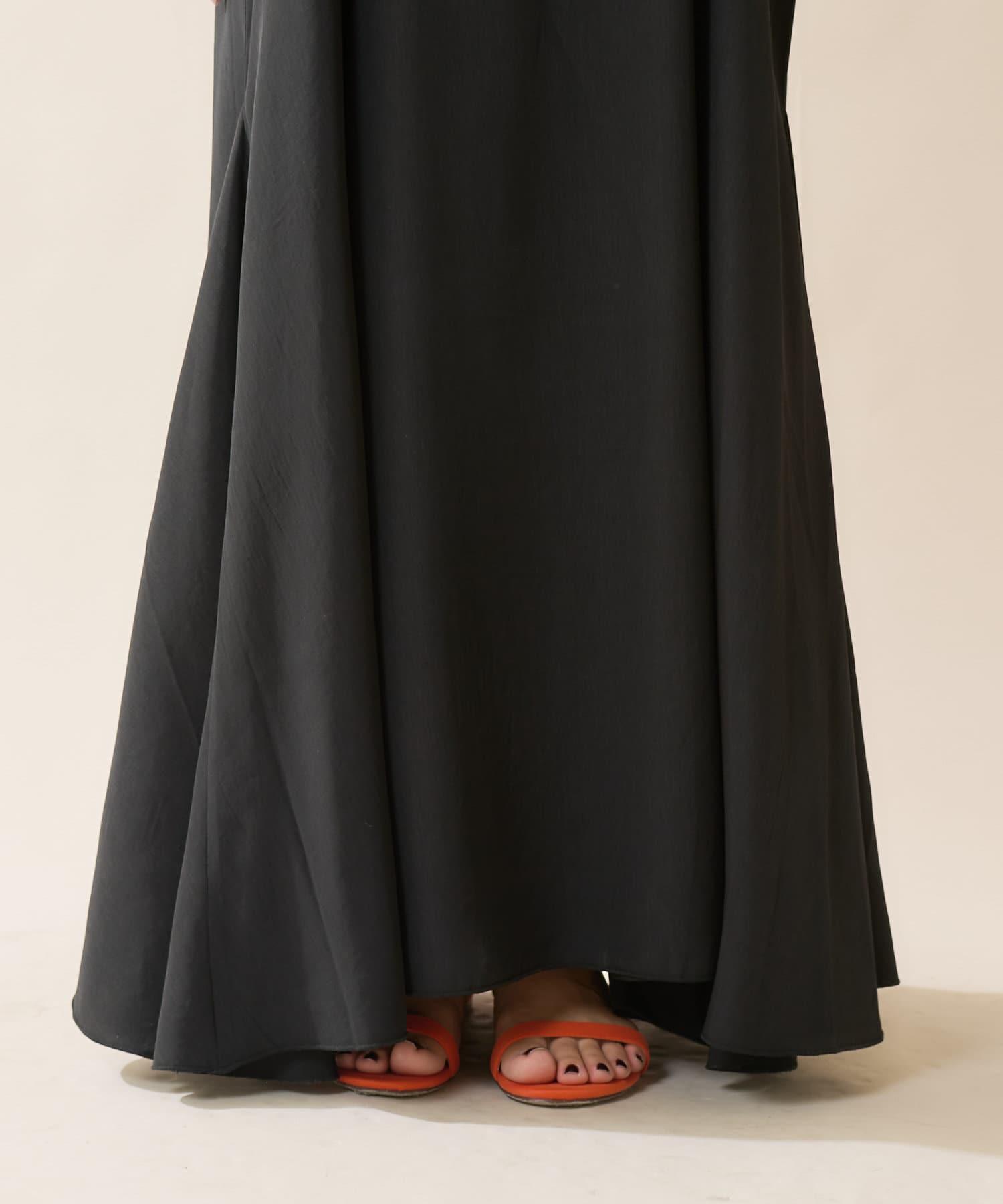 SHENERY(シーナリー) マーメイドキャミドレス
