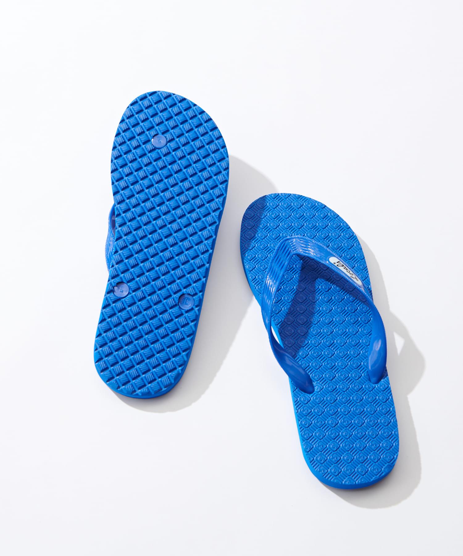 CIAOPANIC(チャオパニック) EC限定 LOCALS ブルー