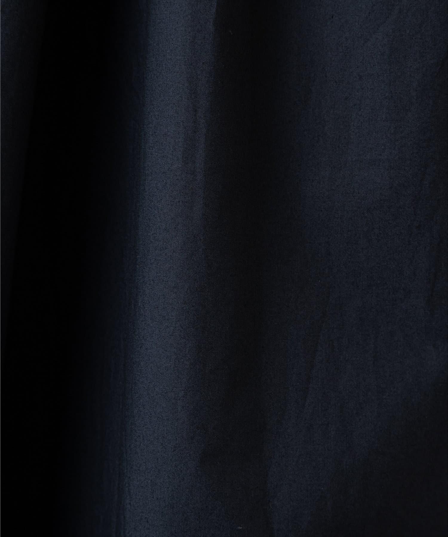 GALLARDAGALANTE(ガリャルダガランテ) アメリカンスリーブワンピース【オンラインストア限定商品】