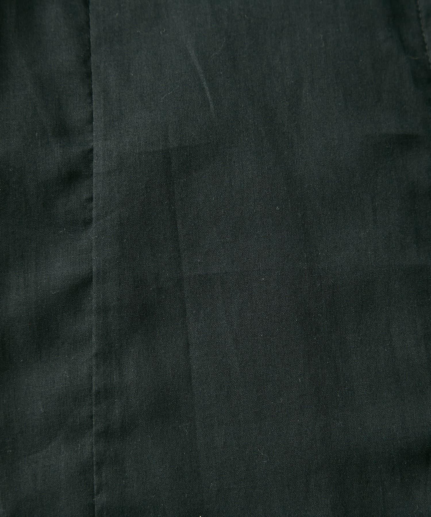 RIVE DROITE(リヴドロワ) 【大人のオーラが薫る】スタンドライトコート