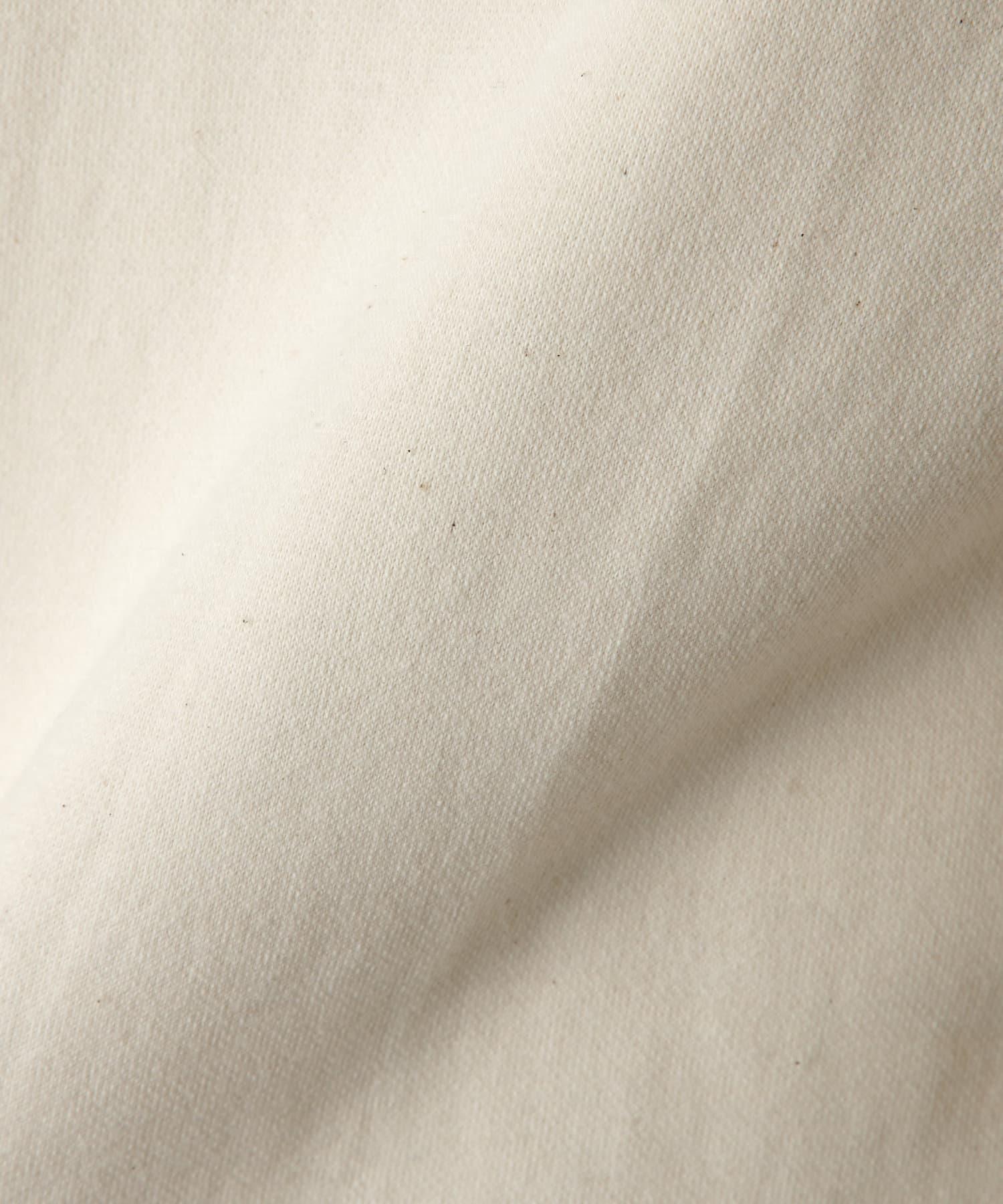 GALLARDAGALANTE(ガリャルダガランテ) 【IIROT】ヘビーニットプルオーバー