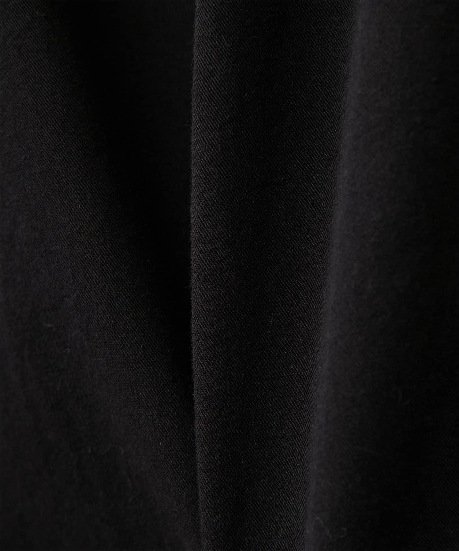GALLARDAGALANTE(ガリャルダガランテ) 【CEPIE.】コクーンシャツチュニック
