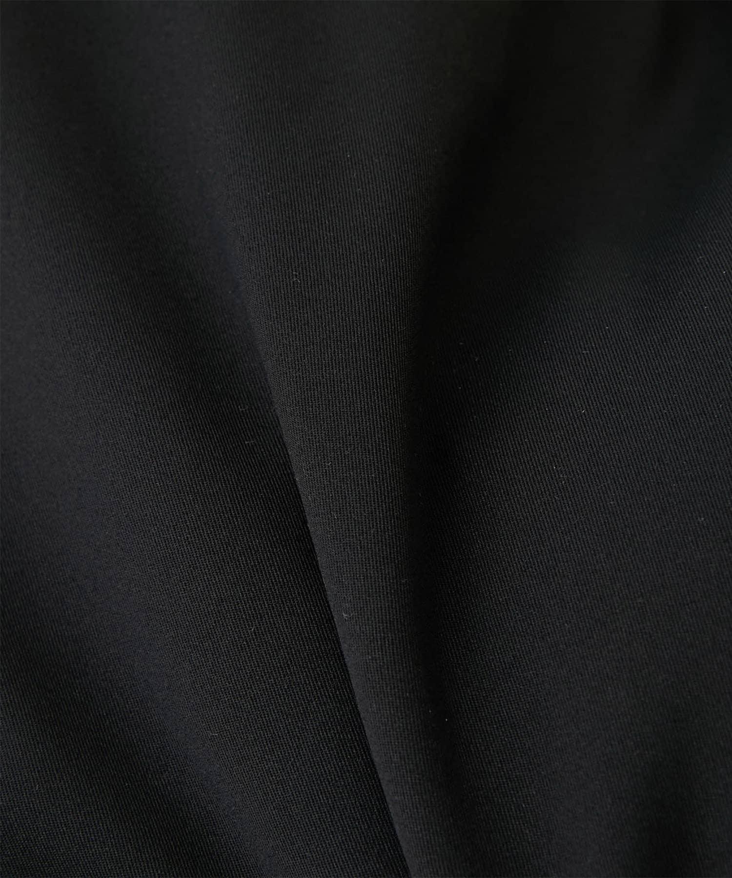 GALLARDAGALANTE(ガリャルダガランテ) 【IIROT】ダウンフーディー