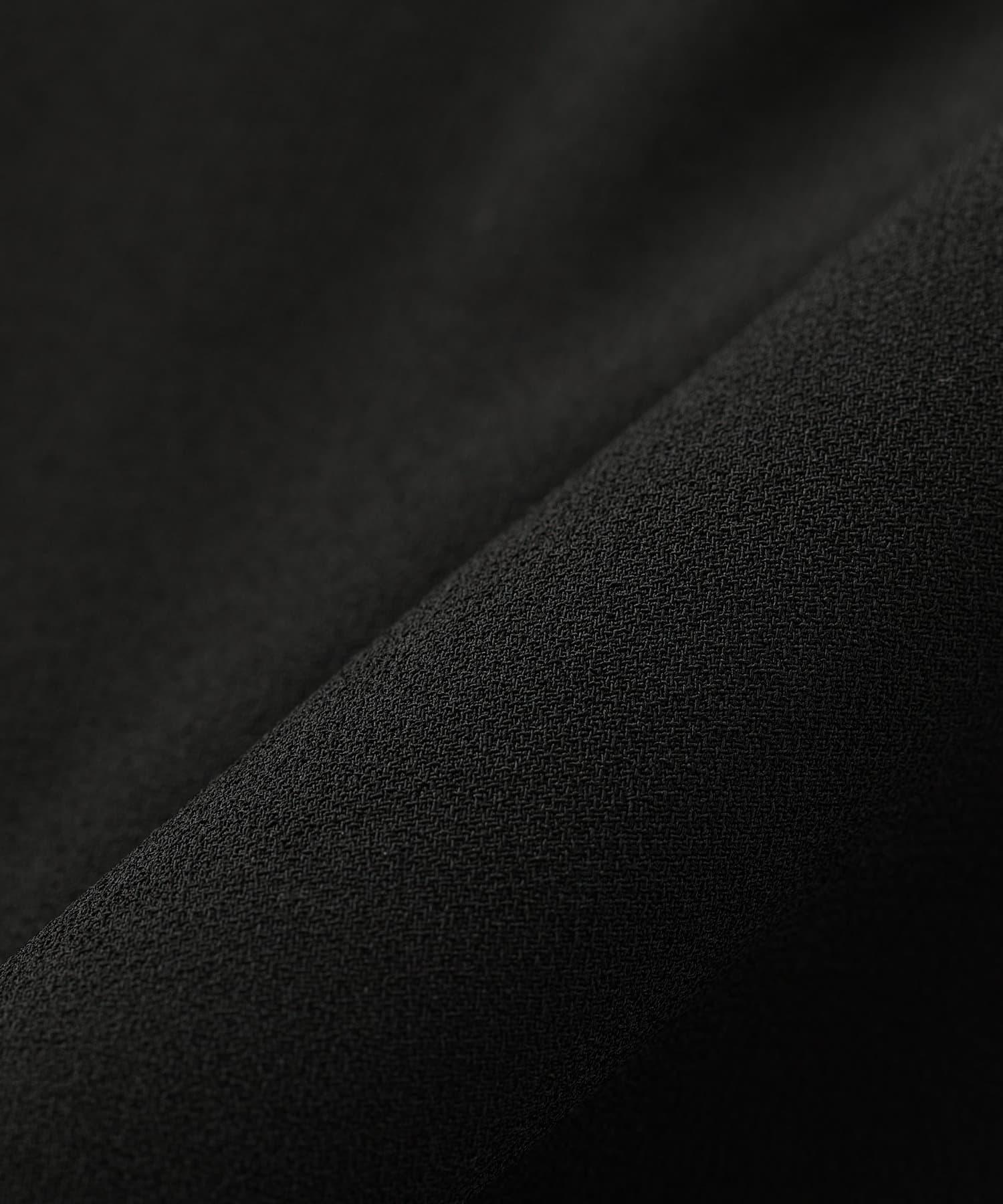RIVE DROITE(リヴドロワ) 【FEMMENT(ファモン)】ベイカーパンツ