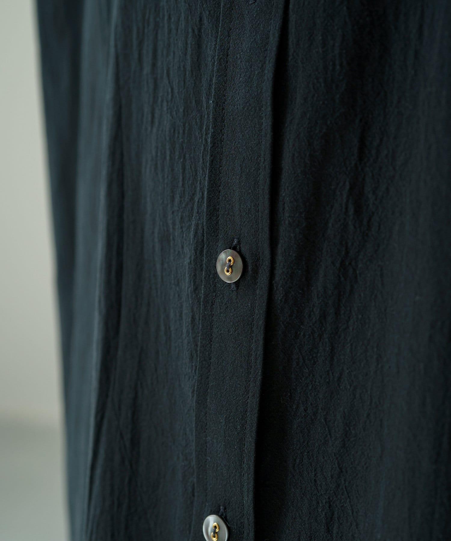 Loungedress(ラウンジドレス) オーバーシャツ