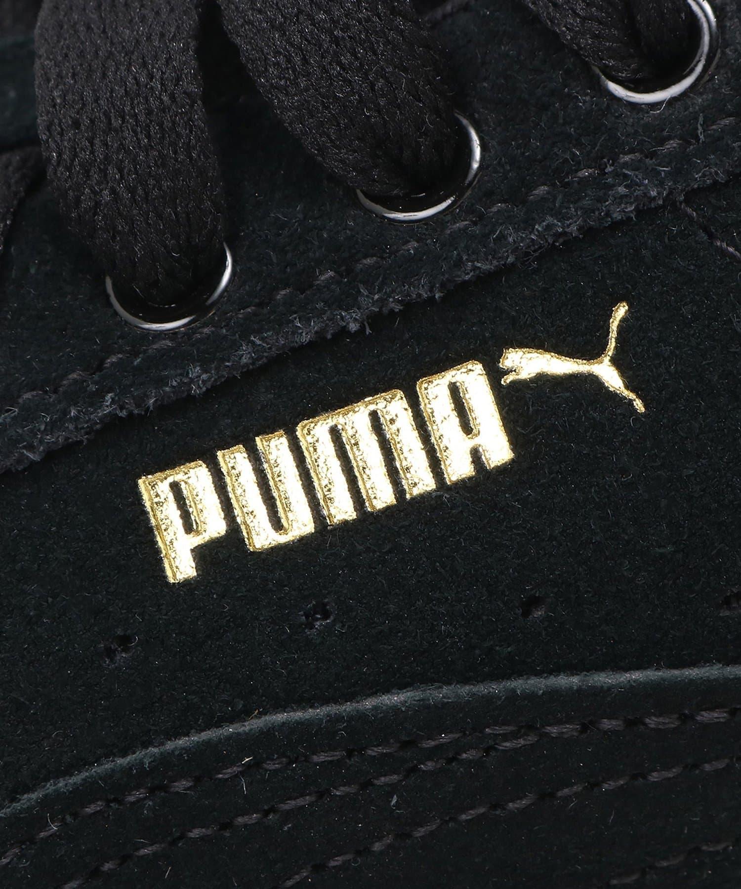 Lui's(ルイス) 【PUMA / プーマ】メイズ ウィメンズ