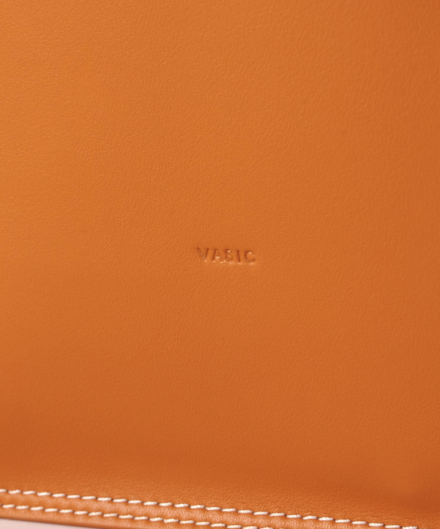 GALLARDAGALANTE(ガリャルダガランテ) 【VASIC】Sac Mini /トートバッグ