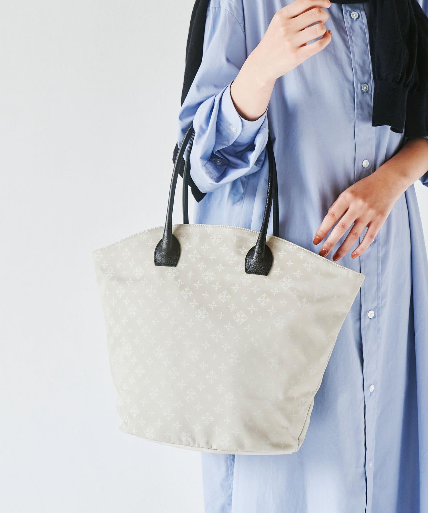 50代の女性にオススメrusset(ラシット)のレディースバッグ